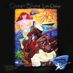 lee-oskar-ocean-blues-2004