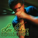 lee-oskar-collection-2008