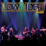 lowrider-band-2009