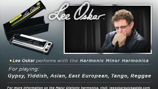 lee-oskar-demo-harmonic-minor