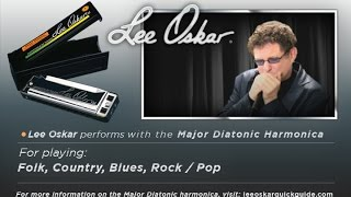 lee-oskar-demo-major-diatonic