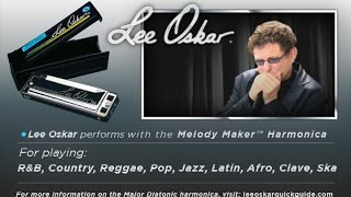 lee-oskar-demo-melody-maker