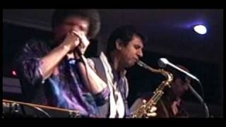 lee-oskar-funky-to-the-blues