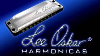 lee-oskar-harmonicas-product-overview