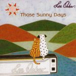 lee-oskar-those-sunny-days-1996