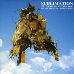 lee-oskar-with-ryojiro-band-sublimation