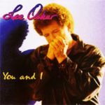 lee-oskar-you-and-i-1995