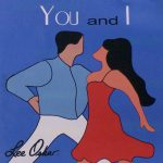 lee-oskar-you-and-i-1996