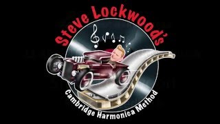 steve-lockwood-student-feedback
