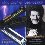 the-best-of-lee-oskar-2006