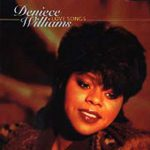 Deniece_Williams_LoveSongs