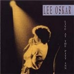 Friendly - Live in Japan - Lee Oskar and Ryojiro Furasawa 1982