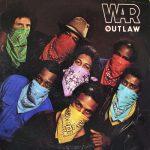 WAR_Outlaw