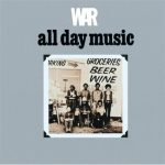 WAR_all_day_music