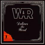 WAR_deliver_the_word