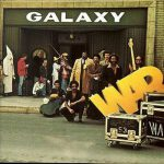 WAR_galaxy