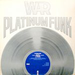 WAR_platinum_funk