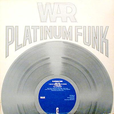 WAR_platinum_funk