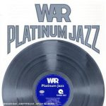 WAR_platinum_jazz