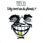 WAR_why_cant_we_be_friends