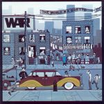WAR_world_is_a_ghetto