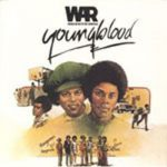 WAR_youngblood