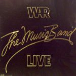 war-the-music-band-live-1980-copia
