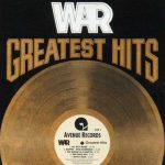 war_greatesthits